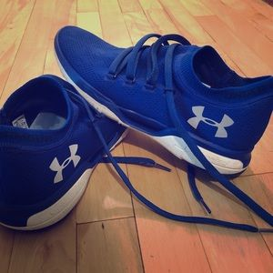 Under Armour Women's Charged CoolSwitch Refresh
